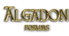 Algadon Forums - Powered by vBulletin