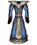 archmage_robe.png
