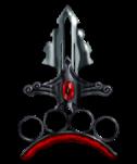 assassins_push_blade.png