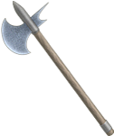 axe2.png