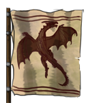 banner_of_the_great_red_dragon.png