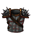 barbarian_armor.png