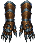 beast_claw_gauntlets.png