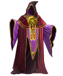 beastslayer_cloak_of_annihilation.png