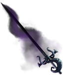 black_death_rapier.png