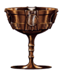 blood_magic_goblet.png