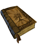 book_of_life.png