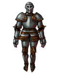 cedrik_full_body_armor.png