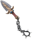 chained_dagger.png