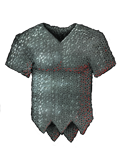 chainmail.png