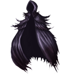 cloak_of_darkness.png