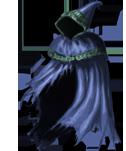 cloak_of_evasion.png