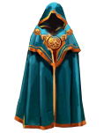 cloak_of_milleon_the_great.png