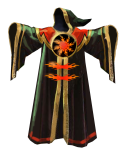 cloak_of_power.png