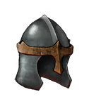 crown_helm.png