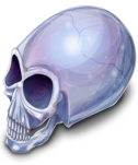 crystal_skull.png