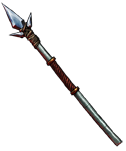 crystal_spear.png