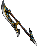 cursed_blade_of_vengeance.png