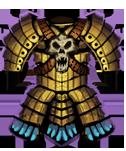 cursed_samurai_emperor_armor.png