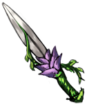 dagger_of_persephone.png