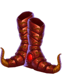 demon_boots.png