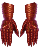 demon_gauntlets.png