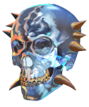 demon_skull.png