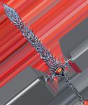 demon_sword.png