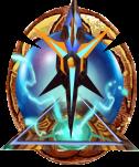 divine_energy_amulet.png