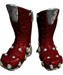 dragon_scale_boots.png