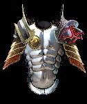 dragon_slayer_armor.png