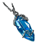 dragonclaw_crystal.png