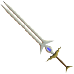 dual_water_sword.png