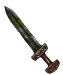 earth_sword.png