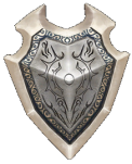 elf_shield_of_nobility.png