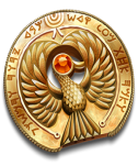 emblem_of_the_firebird.png