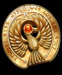 emblem_of_the_firebird.png