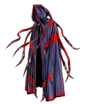enchanted_wrath_cloak.png