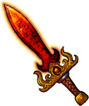 eternal_flame_sword.png