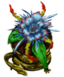everlasting_flower_of_euphisas.png
