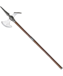 falcon_axe.png