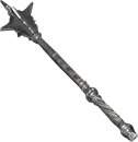 flanged_mace.png