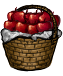 food_apples.png