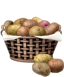 food_potato.png