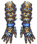 gauntlets_of_devine_protection.png