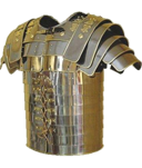 golden_armor_of_reflection.png
