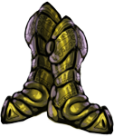 golden_boots_of_aether.png