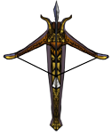 golden_crossbow_of_coeus.png