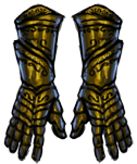 golden_gauntlets_of_erebus.png