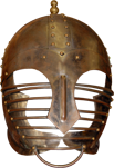 golden_helmet_of_deception.png